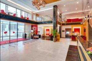 Jobs Manama Hotel Bahrain