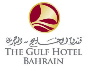 Jobs at The Gulf Hotel Bahrain