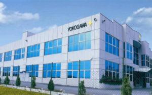 Jobs at Yokogawa Bahrain