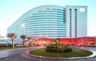 Jobs at Art Rotana Hotel - Bahrain
